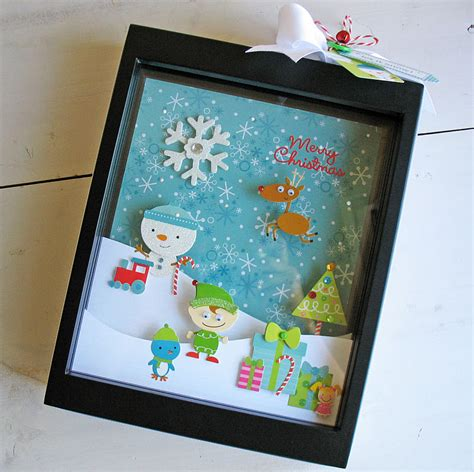 paper craft gift ideas paper crafts and gifts tons of ideas