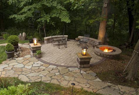 patio pit designs backyard patio ideas with pit pit design ideas