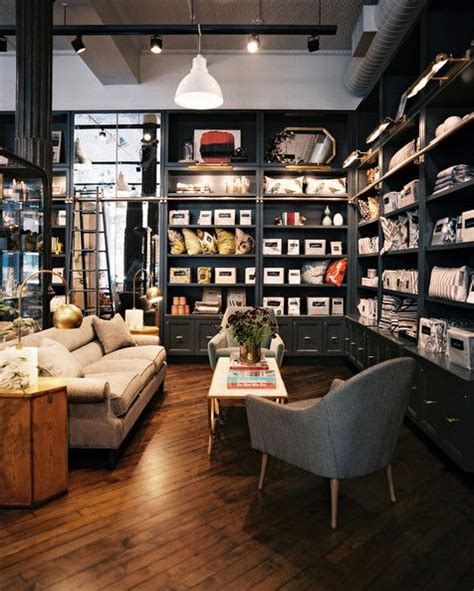 Home Design Showrooms Nyc 25 best ideas about retail store design on pinterest