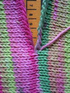 useful things to knit best 25 knitting squares ideas on