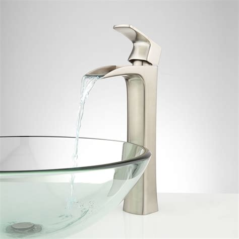 bathroom faucet modern bathroom modern bathroom faucets for your sink
