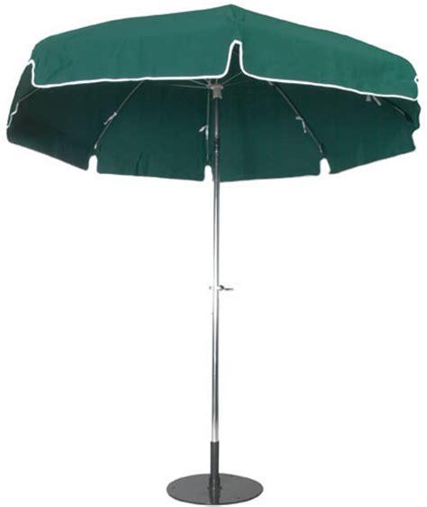 patio umbrella clearance rainwear