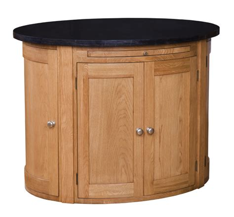 oval kitchen island with oak 28 images oval 28 oak granite top oval kitchen oval kitchen island
