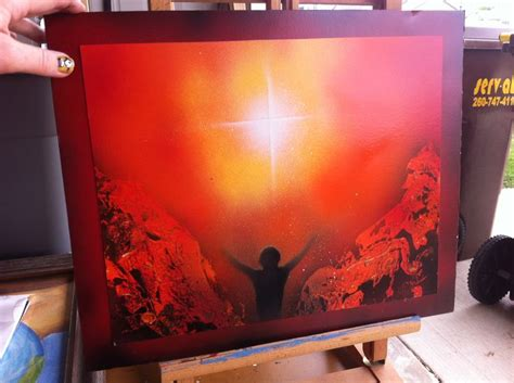 spray painter harolds cross 13 best images about spray paint on