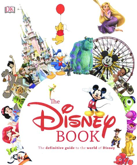 disney picture book aug151918 disney book hc previews world