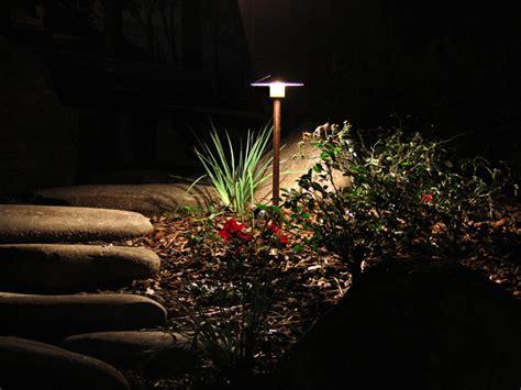 led pathway landscape lighting path lighting outdoor lighting and landscape lighting in