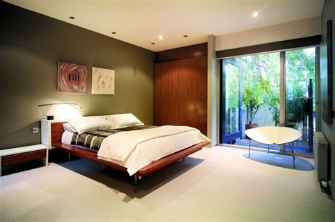 interior designers bedrooms cozy bedroom ideas