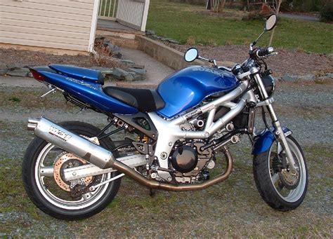 2001 Suzuki Sv650 Specs by 2001 Suzuki Sv Sv650 1 4 Mile Drag Racing Timeslip