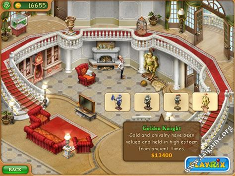 Gardenscapes For Pc Gardenscapes 2 Mansion Makeover Collector S Edition
