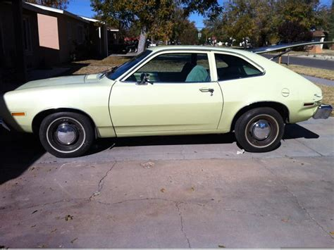 Ford Pinto For Sale by Ford Pinto For Sale 2017 Ototrends Net