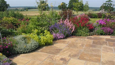 patio pictures and garden design ideas patio garden design patio garden design inspiration small