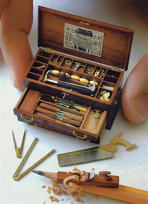 mini woodworking tools 26 beautiful miniature woodworking tools egorlin