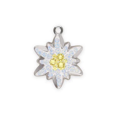 swarovski jewelry supplies swarovski 67442 14mm jonquil white opal edelweiss