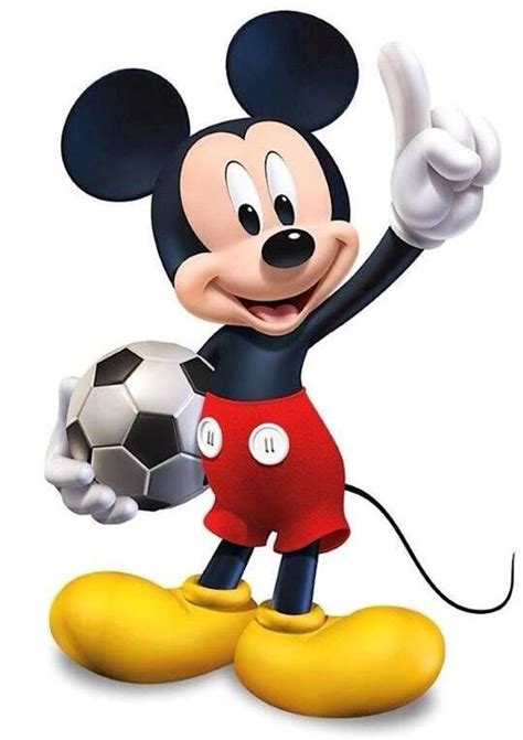 mickey mouse 2361 best mickey mouse images on