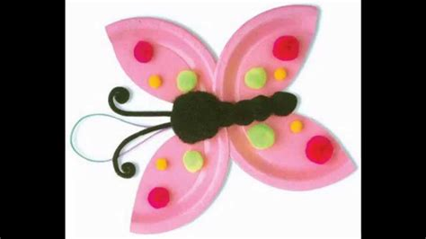 butterfly craft ideas for creative butterfly crafts ideas for