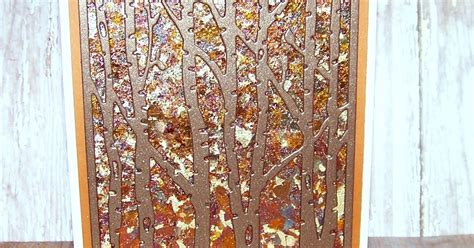 birch tree paper for crafts greenspan s crafts fall birch trees