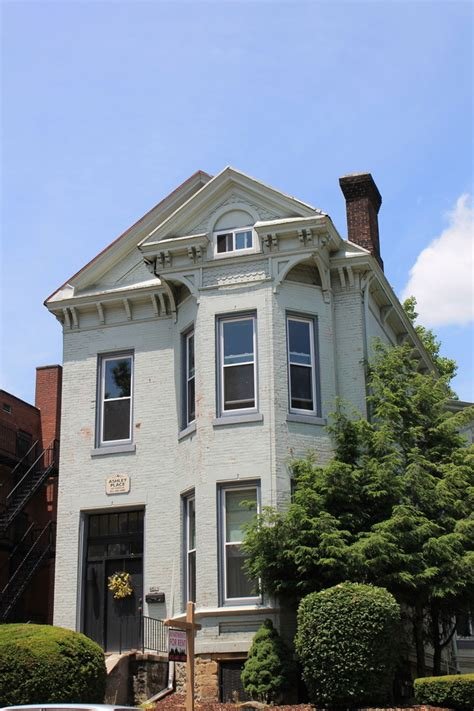 2 bedroom apartments pittsburgh pa oakland apartments rentals pittsburgh pa apartments