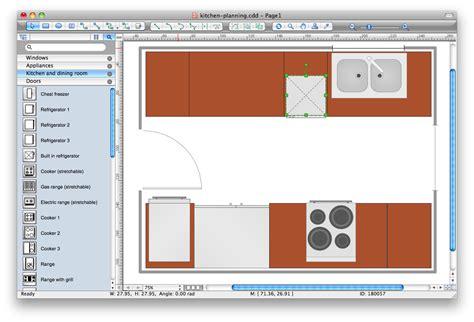 kitchen cabinet layout software 100 kitchen cabinet layout software kitchen cabinet