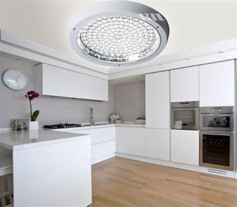 bright kitchen lights 301 moved permanently