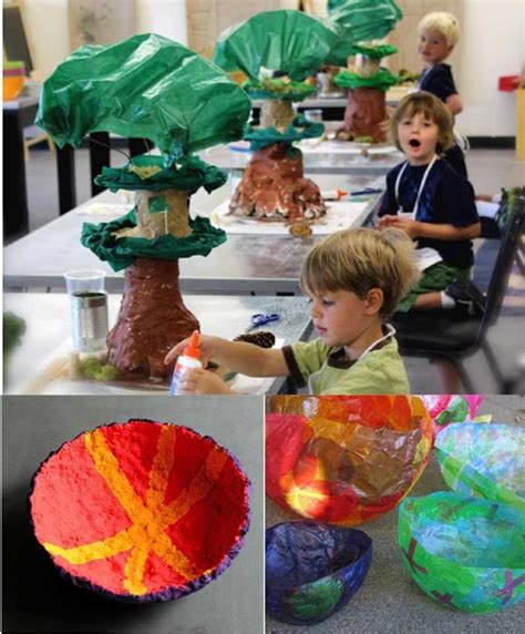 paper mache craft ideas for adults 1000 images about paper mache club on