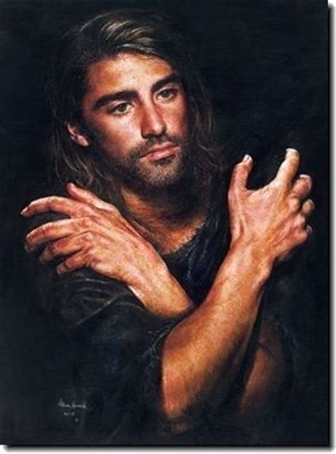picture of jesus from the book heaven is for real akiane kramarik the who paints god