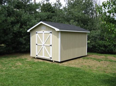 post woodworking sheds reviews amish shed buy australia autos post