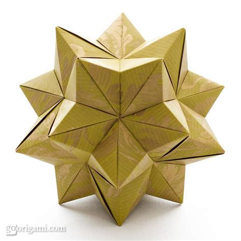 tomoko fuse origami by tomoko fuse modular origami go origami