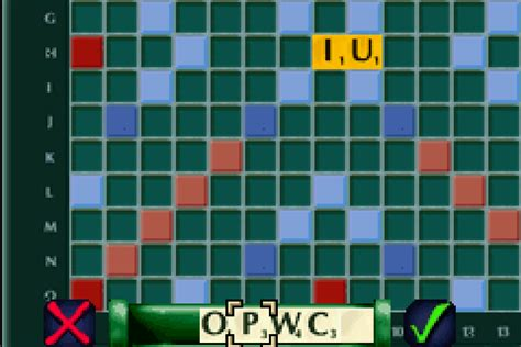 scrabble for android phone scrabble for android phone