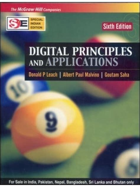 principles of language learning and teaching 6th edition digital principles and applications 6th edition buy