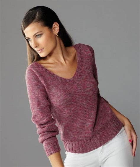 womens jumper knitting patterns free 455 best knitting for the images on