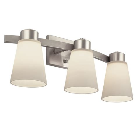 lowes lighting fixtures home bathroom light up your space with fascinating lowes