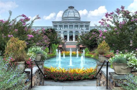 lewis botanical gardens special event rentals lewis ginter botanical garden