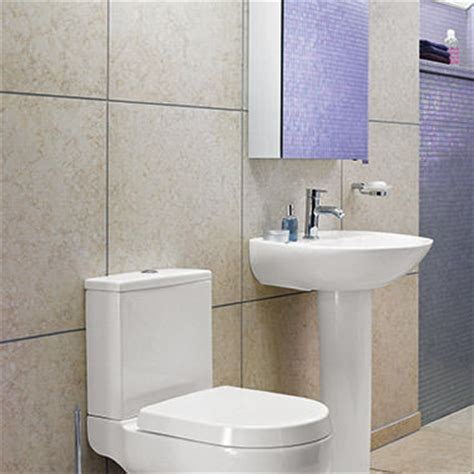 small tiled bathrooms tips for tiling a small bathroom bathstore