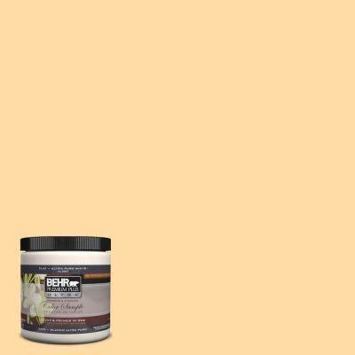 behr paint color butter yellow color posters paint sles behr premium plus ultra
