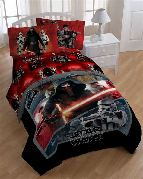 wars bedding sets wars bedding wars bedding sets bedding sets wars