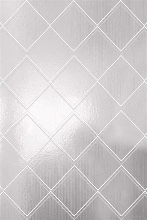 silver and white argyle wallpaper white silver monument interiors