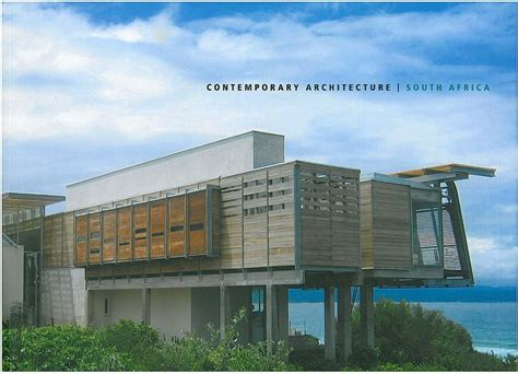 contemporary architects roodt architects contemporary architecture south africa
