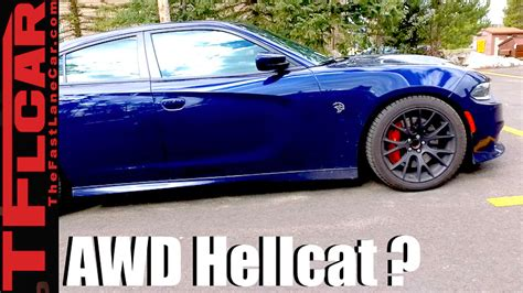Charger Hellcat Awd by Rent A Dodge Charger Hellcat Autos Post