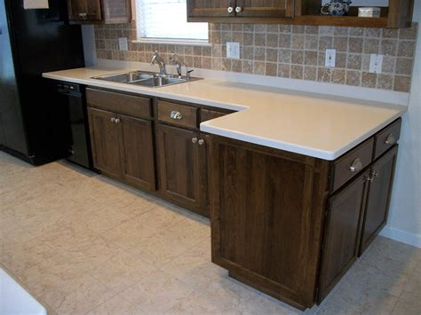 kitchen sinks and cabinets kitchen cabinet with sink manicinthecity
