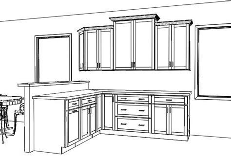 peninsula kitchen floor plan peninsula kitchen floor plan kitchen floor plan ideas