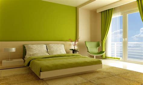 paint colors for bedrooms 2016 colour scheme ideas for bedrooms paint colors for