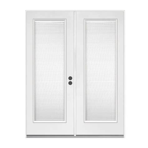patio door lowes reliabilt dual pane steel patio door lowe s canada