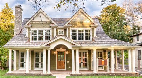 best small cottage house plans cottage house plans
