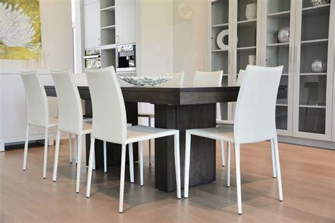 dining room furniture ottawa awesome dining room furniture ottawa ontario light of
