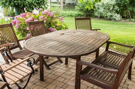 teak patio outdoor furniture outdoor teak furniture faqs teak patio furniture world