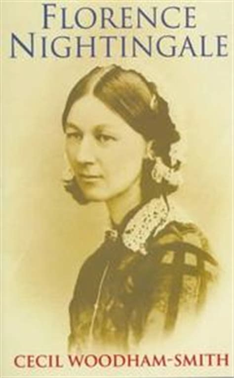 a picture book of florence nightingale florence nightingale 1820 1910 open library
