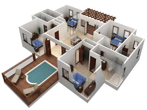 free floor plan mapper architecture create and furnish free floor plan maker