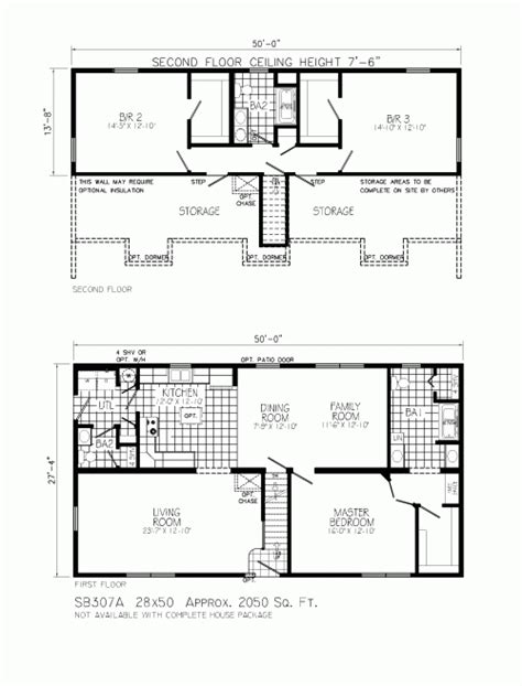 Two Story House Plans With Master On Second Floor sb307a georgetown by mannorwood homes cape cod floorplan