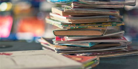 pictures of school books time travel to the past welcome to school huffpost