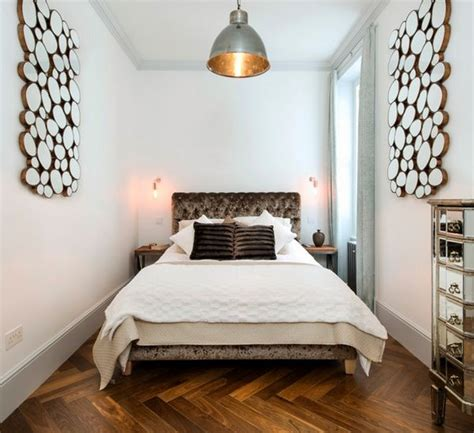 narrow beds how to decorate a and narrow bedroom